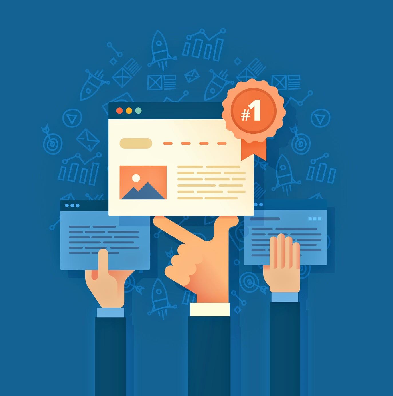 kampania adwords katalogowanie stron pozycjonowanie stron