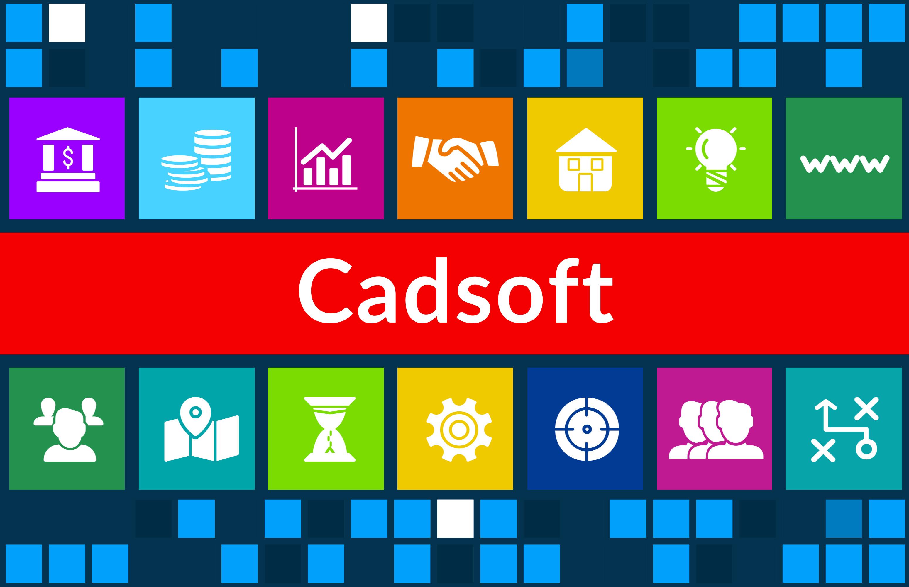 cadsoft serwis komputerowy pozycjonowanie stron, katalogowanie